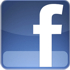 Follow Breathe.Personal.and.Organisational.Development on Facebook