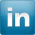 Follow Breathe Personal and Organisational Development on LinkedIn