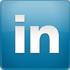 Follow Breathe Personal and Organisational Development on LinkedIn