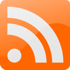 Recieve RSS Feeds from Breathe Personal and Organisational Development